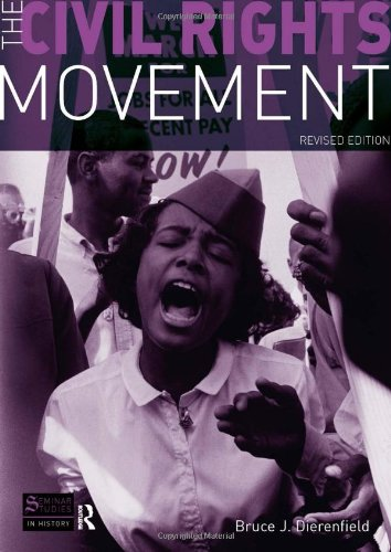 Search : The Civil Rights Movement: Revised Edition