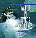 Water in Rivers and Lakes, Isaac Nadeau, 0823962660