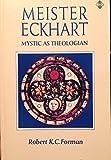 Meister Eckhart 9781852302498