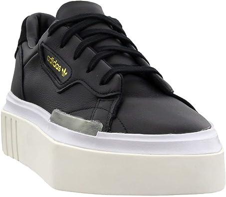 adidas Hypersleek Chaussures pour Femme: