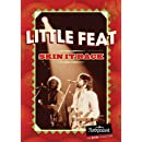 Little Feat: Skin It Back