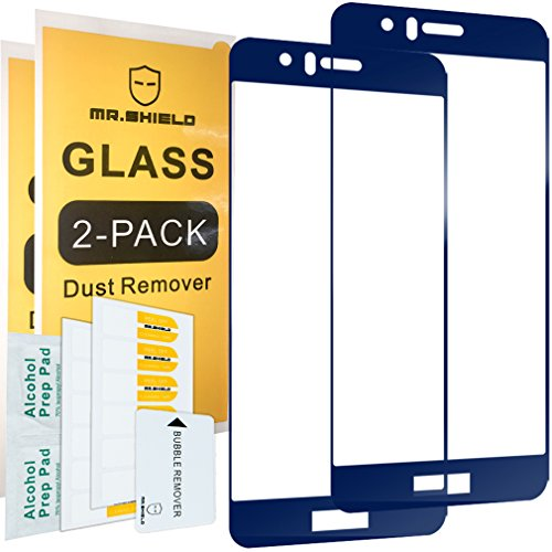 Shield Full Cover Sapphire Protector Replacement