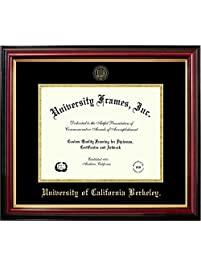 Amazon Com Diploma Frames D 233 Cor Sports Amp Outdoors
