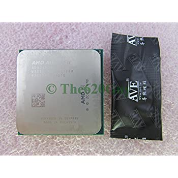 Amazon AMD ADXB26OCK23GM Athlon II X2 B26 320GHz
