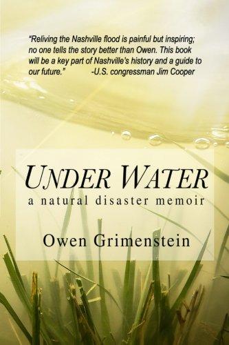 under-water-a-natural-disaster-memoir