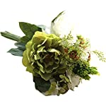 Rumas-DY7-15-Artificial-Peony-Hydrangea-Flowers-Bouquet-Wedding-Centerpieces-Real-Touch-Lifelike-Fake-Flowers-for-Garden-Lawn-Patio-Outdoor-Art-DIY-Home-Display