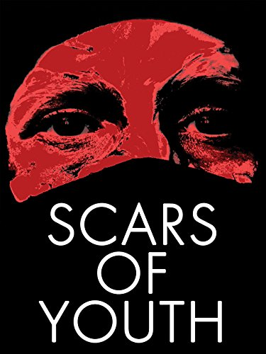 Scars of Youth -