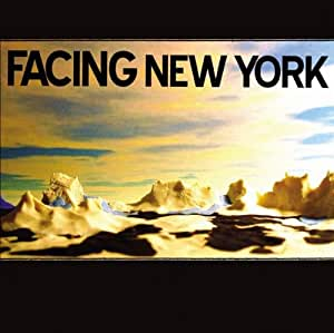 Facing New York