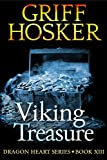 Download Viking Treasure (Dragonheart Book 13) in PDF ePUB Free Online