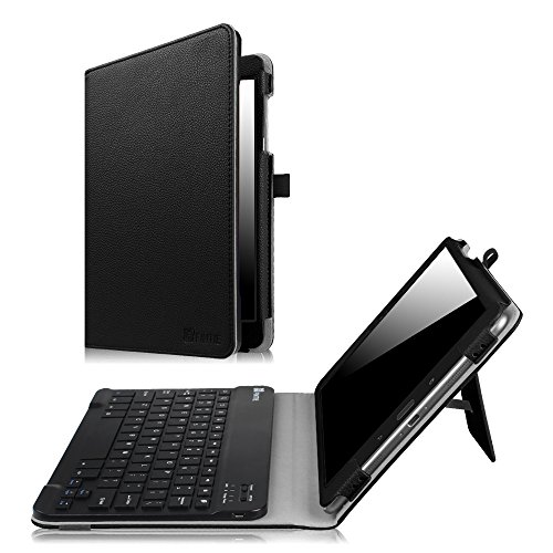 Fintie Verizon Asus ZenPad Keyboard