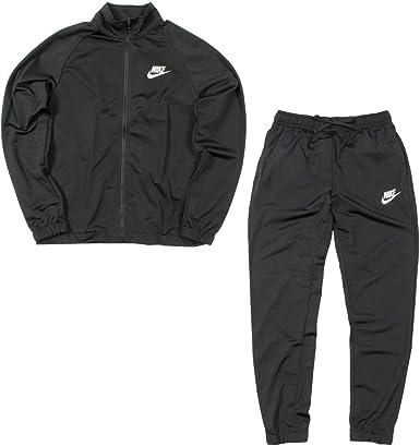 Nike M NSW Ce TRK Suit PK Basic