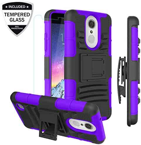 Shopping Purple - Holsters - Cases, Holsters & Sleeves