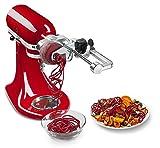 KitchenAid Spiralizer Plus Attachment with
