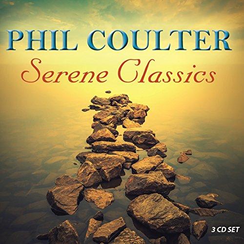 Serene Classics