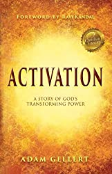 Activation: A Story of God's Transforming Power