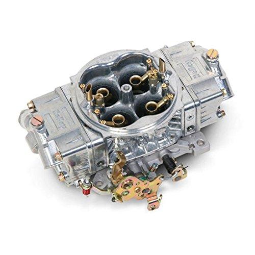holley carburetor 950 cfm - 3