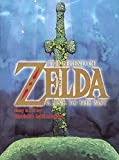 The Legend Of Zelda: A Link To The Past (Turtleback School & Library Binding Edition) by Shotaro Ishinomori (2015-05-05)