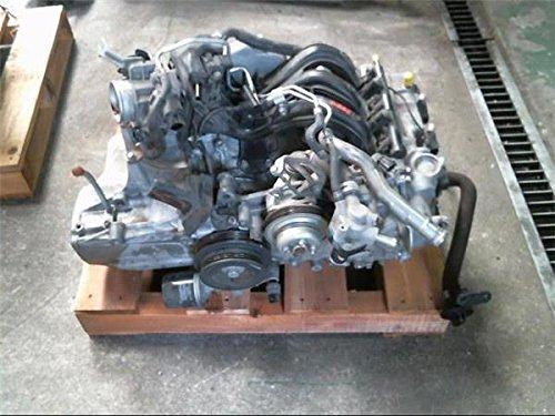 ダイハツ 純正 ハイゼット S200 S210系 《 S201P 》 エンジン P90700-18008225 B07F47LNKL