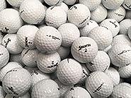 Srixon Z-Star 50 Golf Balls