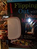 Flipping Out with Debra Murray