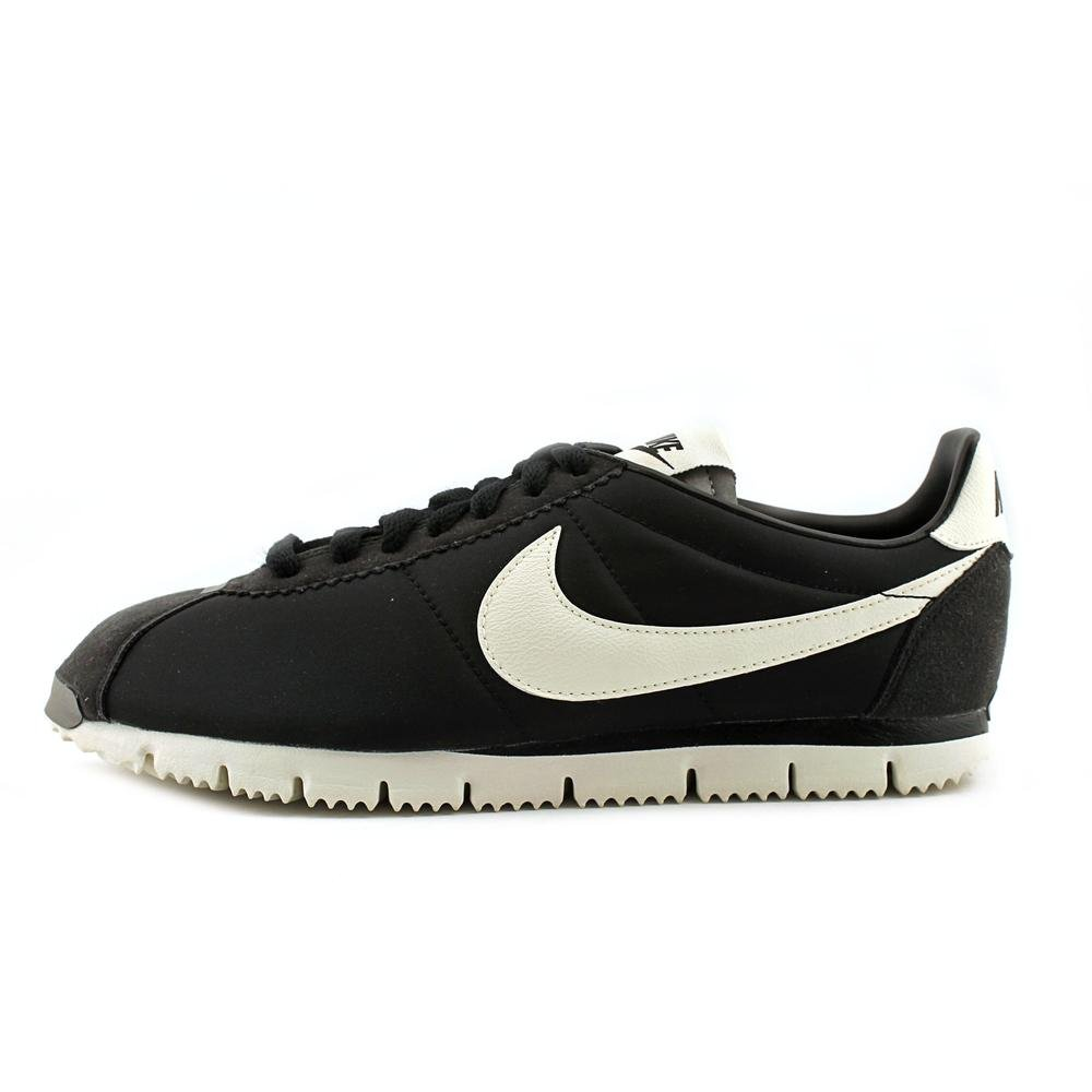 on sale 83d6f 8b087 Amazon.com   NIKE CORTEZ NM QS Mens Casual Shoes Sneakers 621328-010 (USM  10)   Running