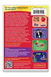 Buy Phonics 3-DVD Set by Rock