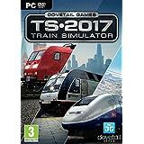 Train Simulator 2017 Edition (PC DVD)