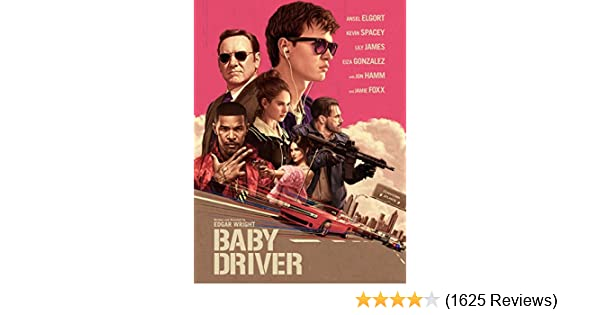 baby driver download free