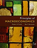 img - for Principles of Macroeconomics book / textbook / text book