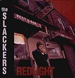 REDLIGHT [Vinyl]