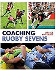 Coaching Rugby 7s