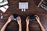 8Bitdo Wireless Bluetooth Adapter for PlayStation