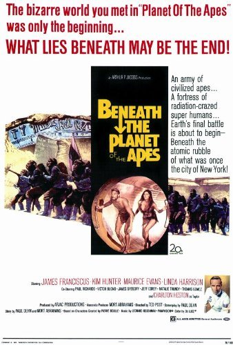beneath-the-planet-of-the-apes-poster-movie-27-x-40-inches-69cm-x-102cm-1970