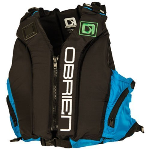 Small/Medium SUP Vest (32''''''''-40'''''''' chest) by O'Brien