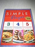 Favorite Brand Name Simple Recipes, , 1412726212
