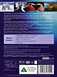 Blue Planet: Complete BBC Series (Special Edition) (2005)