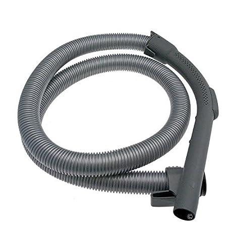 Tornado-tubo Flexible con empuñadura) (electrolux-tubo Flexible ...