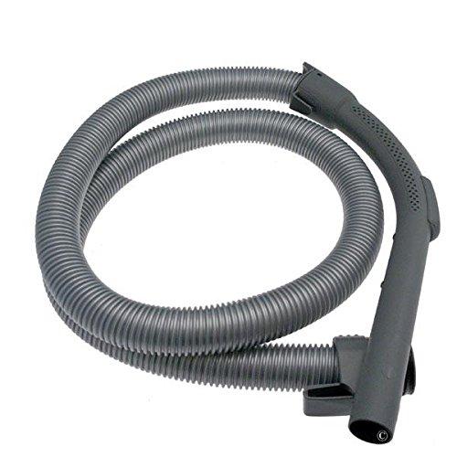 Electrolux - Tubo flexible con empuñadura para aspirador: Amazon ...