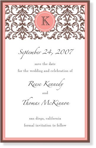 Amazoncom Rehearsal Dinner Invitations Rue Peche Invitation