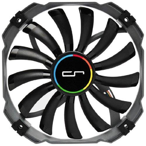 cryorig-cr-xta-140mm-slim-profile-pwm-system-case-fan