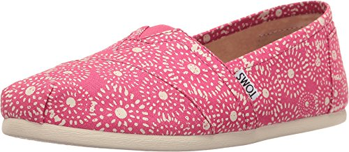 toms-womens-seasonal-classics-fuchsia-shibori-dots-loafer