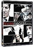 Flores Negras [DVD]