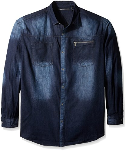 sean-john-mens-tall-long-sleeve-denim-button-up-shirt-wesley-wash-5x-big