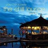 Paul Hardcastle: Chill Lounge (Audio CD)