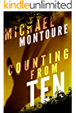 Counting From Ten