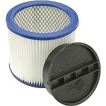 Shop-Vac 903-40 HEPA Cartridge Filter wet/dry