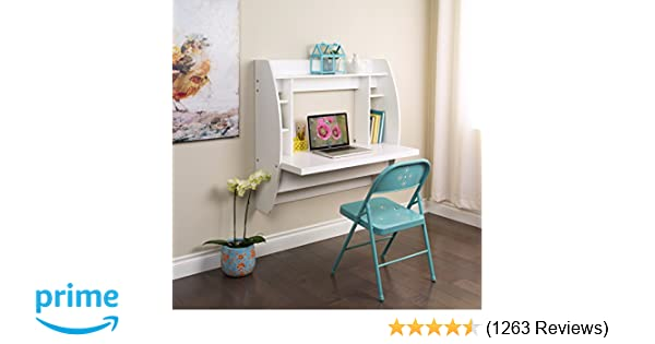 Desk For Small Bedrooms Decorating Ideas Html on desk for dining room, desk for photography, desk for kitchen, desk for living room, desk for bathroom,
