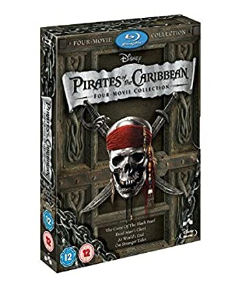 pirates of the caribbean 5 full movie free download in english mp4