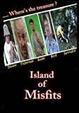 Island Of Misfits by Don Nagle