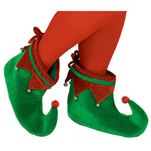 Top 10 elf costume shoes for women